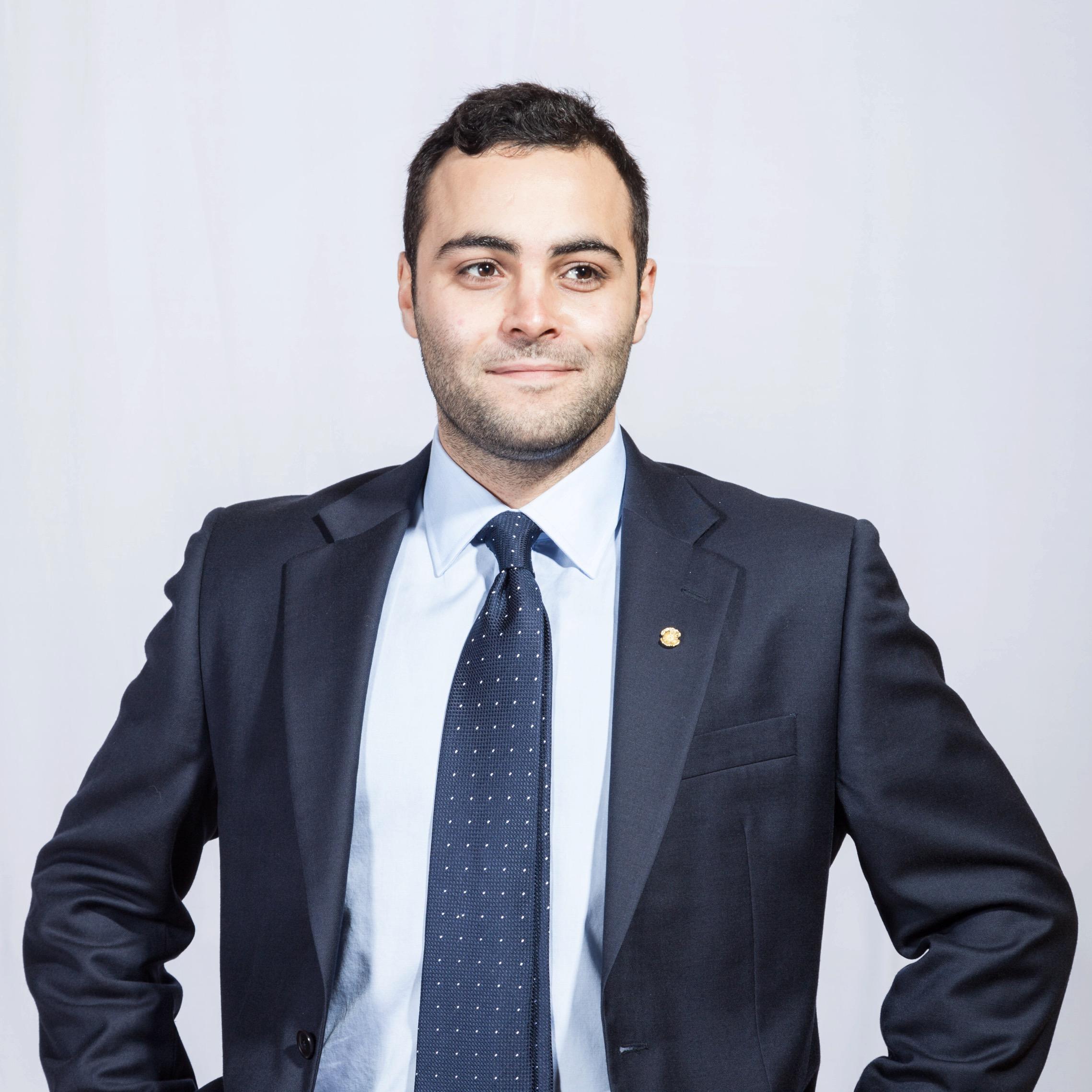 Rahim Hakimi