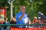 https://commons.wikimedia.org/wiki/File:Jeremy_Corbyn,_Leader_of_the_Labour_Party,_UK_speaking_at_rally.jpg